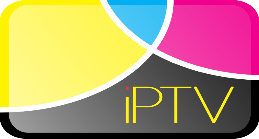 Pro IPTV